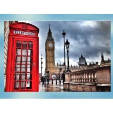 Выгодные звонки в Великобританию