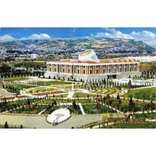 Выгодные звонки в Таджикистан
