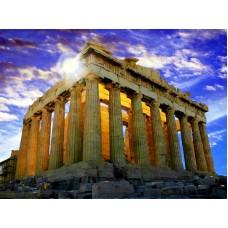 Выгодные звонки в Грецию