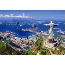 Выгодные звонки в Бразилию