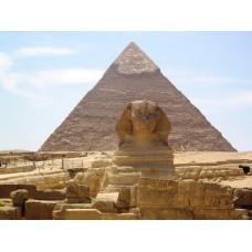 Выгодные звонки в Египет