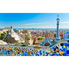 Выгодные звонки в Испанию