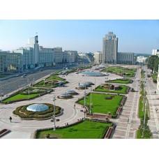 Выгодные звонки в Белоруссию