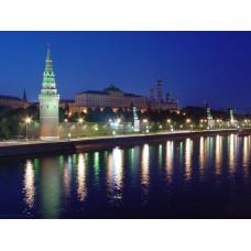 Выгодные звонки в Москву