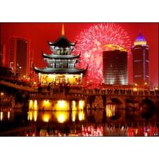 Выгодные звонки в Китай