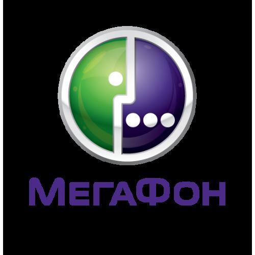 Главная  Beltelecom