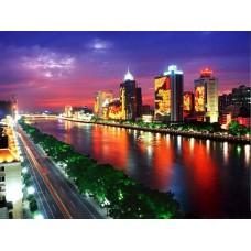 Выгодные звонки во Вьетнам