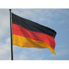 Выгодные звонки в Германию